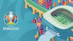 Meciuri EURO 2020