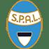 Spal /