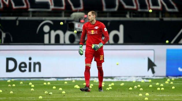 Peter Gulacsi (RB Leipzig)