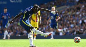 Trevoh Chalobah, gol pentru Chelsea la debutul în Premier League