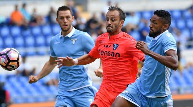 Alberto Gilardino a marcat 11 goluri pentru Palermo în urmă cu două sezoane
