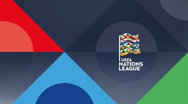 Liga Naţiunilor