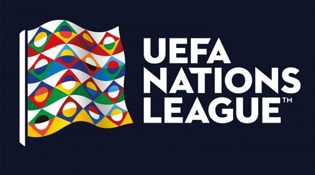 România, în urna a treia pentru Liga Naţiunilor
