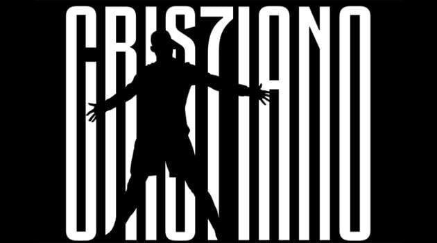 Cristiano Ronaldo a semnat cu Juventus